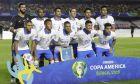 Κουίζ: Γνωρίζεις τις πρωτεύουσες των χωρών του Copa America;