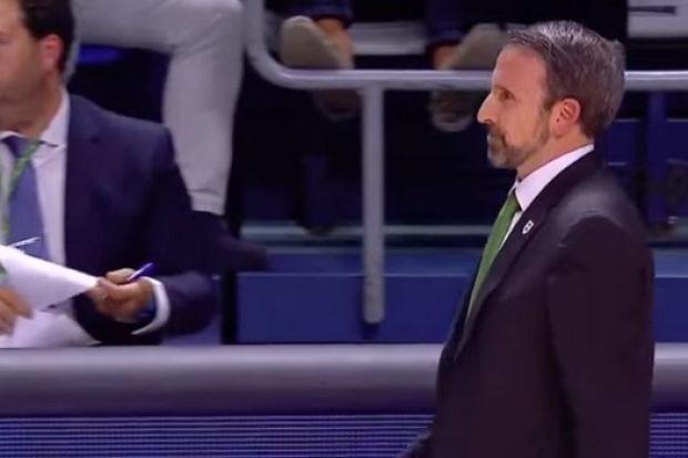 Euroleague: Το απόλυτο fair play είχε την υπογραφή του Πλάθα (video)