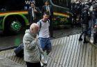 """Ποιά τιμωρία; Μόνο ο Μέσι """"παίζει"""" κόντρα στην Βολιβία!"""