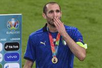 Οι παίκτες του Euro 2020 που δεν έχουν ομάδα ακόμη