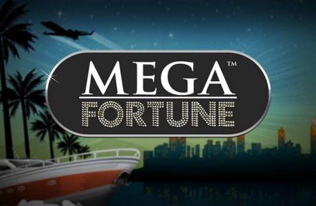 Νέο Τζακ-Ποτ: Κέρδισε 102.000€ με 0,25€ στο Casino του Stoiximan.gr!