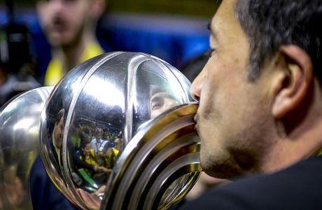Γιατί δεν αρκεί στην ΑΕΚ ένας παγκόσμιος τίτλος