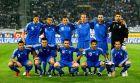 Αγώνας Προκριματικών Παγκοσμίων Κυπέλλου - Ελλάς-Ισραήλ