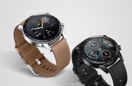 Το smartwatch που θα κάνει update στο στιλ και στην καθημερινότητά σου