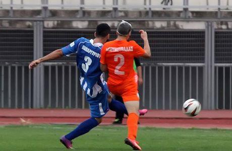 http://www.contra.gr/Soccer/Hellas/BEth/article2434939.ece/BINARY/w460/kavala_iraklis4.jpg