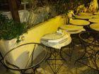 Επεισόδια και συμπλοκές μεταξύ οπαδών σε καφετέρια στο Μοσχάτο