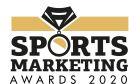 Με πρόεδρο τον Λευτέρη Πετρούνια τα ανανεωμένα Sports Marketing Awards