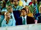 Το σκάνδαλο Ταπί, η Μαρσέγη και ο Ολυμπιακός