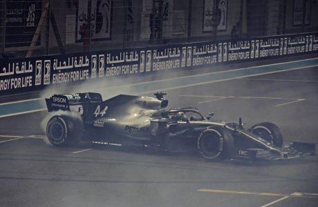 Το αποδομημένο καλεντάρι της F1 θα δοκιμάσει τις αντοχές των κινητήρων