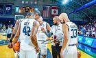 Παναθηναϊκός 2019-20: Θα βρει μια θέση στο Final-Four της Ευρωλίγκας;