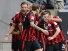 34η αγ.: Στο Europa League η Ντόρτμουντ, σώνεται το Αμβούργο (VIDEOS)