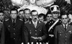 Ο δικτάτορας Βιντέλα και οι υπόλοιποι πρωταγωνιστές της χούντας που αιματοκύλησε την Αργεντινή από το 1976 μέχρι το 1981