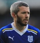 Kevin McNaughton, Cardiff City