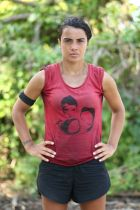 Survivor: Τα σέξι τσιφτετέλια και η ερωτική εξομολόγηση της Τουρκάλας μποξέρ