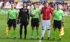 FOOTBALL LEAGUE / ΠΑΝΣΕΡΡΑΙΚΟΣ - ΚΑΛΛΙΘΕΑ (ΛΑΣΚΑΡΗΣ ΤΣΟΥΤΣΑΣ / Eurokinissi Sports)