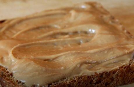 Δέκα τρόφιμα που περιέχουν περισσότερη ζάχαρη από ότι μια σοκολάτα