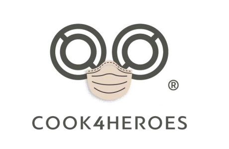 #cook4heroes: Τα εστιατόρια Cookoovaya, Basegrill και Travolta μαγειρεύουν για το προσωπικό των νοσοκομείων αναφοράς για τον Covid – 19