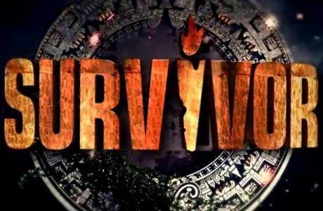Ο πρώτος παίκτης του Survivor που θα πάρει δική του εκπομπή
