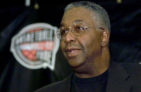 Ο Τζον Τόμπσον πέθανε σε ηλικία 78 ετών, έχοντας αφήσει πίσω του μια τεράστια μπασκετική κληρονομιά