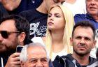 """ΑΕΛ, Ηρακλής, Απόλλων: Υπάρχουν και οι """"ρομαντικοί"""" διάσημοι Έλληνες οπαδοί"""