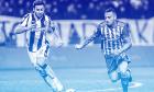 Pod-όσφαιρο #31: Ποιος θα κατακτήσει τη Super League 1;