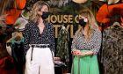 Βαλίτσα project: Tα must items για να δημιουργήσεις stylish outfits στις μίνι καλοκαιρινές αποδράσεις σου