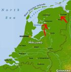 Πόλεις που δεν θα υπήρχαν στον χάρτη αν δεν είχαν ομώνυμη ομάδα