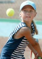 27 υποκλίσεις στη Maria Sharapova (PHOTOS+VIDEOS)