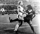 Λίβερπουλ - Μπορούσια Μένχενγκλαντμπαχ 3-1 (25/5/1977)