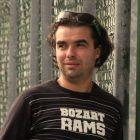 Ο Ιταλός γκολτζής που δεν φοβήθηκε να θυσιαστεί για τη γυναίκα του
