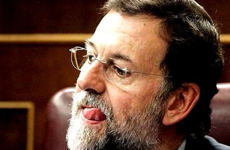 """""""Αν παραιτηθεί ο Πέρεθ θα είναι κακό για την Ισπανία"""""""