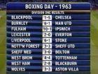 Η άγνωστη ιστορία της Boxing Day