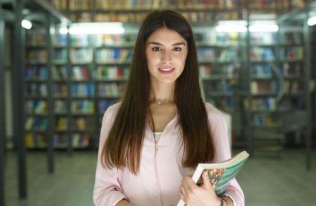 Πανεπιστήμιο Frederick: Οι απαντήσεις στα ερωτήματα κάθε νέου φοιτητή