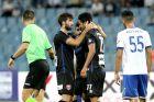 Γιατί δάκρυσε στο γκολ ο Μασούντ