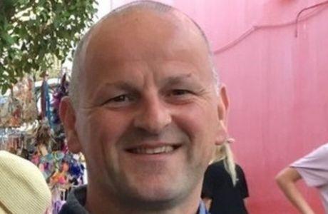 H Ρόμα δωρίζει 150.000 ευρώ για την περίθαλψη του οπαδού της Λίβερπουλ, Sean Cox