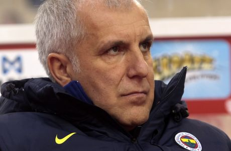 Πόσο επιτυχημένος είναι τελικά ο Ομπράντοβιτς;