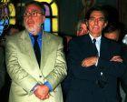 Η μεγάλη έρευνα του Contra.gr για τον Παναθηναϊκό: Ο εχθρός είναι εντός