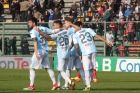 Η ομάδα φάντασμα της Ιταλίας δεν έχει πρωτάθλημα να αγωνιστεί