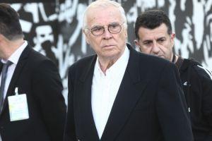 Θεοδωρίδης: Ένας ο σκοπός της ΕΠΟ, να τιμωρηθεί ο Ολυμπιακός