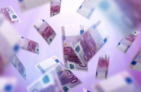 ΣΚΡΑΤΣ: Κέρδη 15,4 εκατομμύρια ευρώ τον Ιανουάριο