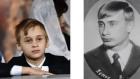 Ο Πούτιν και η εξαφάνιση της Καμπάιεβα