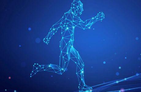 Virtual Μαραθώνιος Αθήνας: Συμμετοχές από 5 ηπείρους και 57 χώρες – Δυνατό μήνυμα νίκης από τους δρομείς που έτρεξαν με σύμμαχο τον ΟΠΑΠ