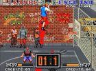 Τα καλύτερα ρετρό σπορ video games