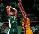 Γιατί το ελληνικό μπάσκετ δεν βγάζει πια σουτέρ