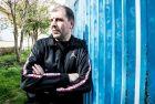 Ο Τζανής Σταυρακόπουλος είναι γέννημα - θρέμμα Καλλιθεώτης