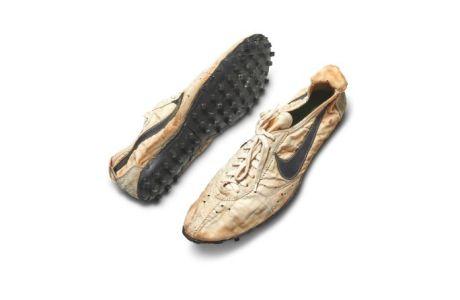 Αυτά είναι τα πιο ακριβά αθλητικά παπούτσια όλων των εποχών