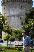 Αποκλειστική συνέντευξη Ζαγοράκη: Οι Πορτογάλοι ειδικά δεν πρέπει να μιλάνε