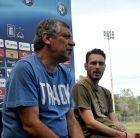 Συνέντευξη Φερνάντο Σάντος στο Contra.gr