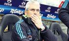 Ο Φάμπρι Γκονθάλεθ δεν ήταν, μάλλον, ένα αντιπροσωπευτικό δείγμα Ισπανού προπονητή