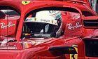Στο Grand Prix της Γαλλίας τα αυτοκίνητα 'πετούν'